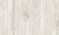 Ламинат Pergo Living Expression Classic Plank 2V L0304-01807 Дуб серебряный, планка