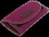 Складна рукавичка для полірування взуття ORGANIZE (винний), фото 2