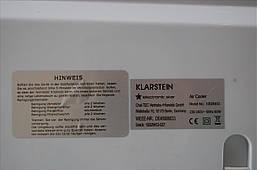 Кондиціонер KLARSTEIN, фото 3