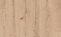 Ламинат Pergo Living Expression Classic Plank 2V L0304-01808 Дуб светлый распиленный, планка, фото 1