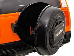 Электрическая машинка HUMMER VELOCITY, фото 2