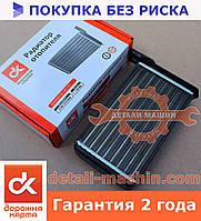 Радиатор отопителя ВАЗ 2108, 2109, 21099, 2113, 2114, 2115, 2120, ТАВРИЯ (печки, печка) (ДК) 2108-8101060