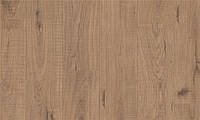 Ламинат Pergo Living Expression Classic Plank 2V L0304-01809 Дуб натуральный распиленный, планка