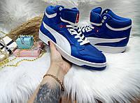 f8e0df5d Бу обувь мужская в категории кроссовки, кеды повседневные в Украине ...
