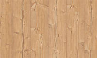Ламинат Pergo Living Expression Classic Plank 2V L0304-01810 Сосна нордик, планка, фото 1