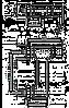 Смеситель для душа EMMEVI NIAGARA BIO74002 белый, фото 2