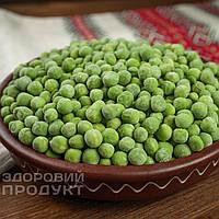 Горошек (горох) зеленый в/с замороженный