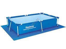 Мат для басейну 295х206 см, фото 2