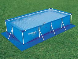 Мат для басейну 295х206 см, фото 3