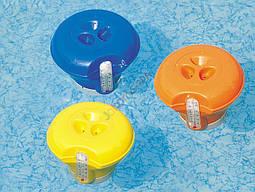 Диспенсер поплавок с термометром, фото 3