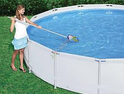 Набор для чистки бассейна, фото 3