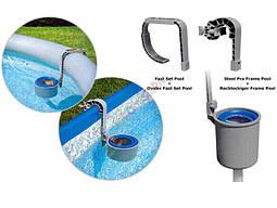 Очищувач води, фото 2