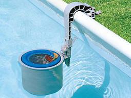 Очищувач води, фото 3