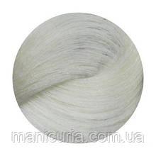 Стойкая крем-краска Oyster Perlacolor 0/0 Осветляющий интесификатор, 100 мл