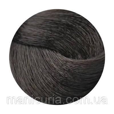 Стойкая крем-краска Oyster Perlacolor 6/1 Пепельный тёмный блондин, 100 мл