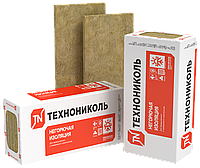 Вата мінеральна Sweetondale Технофас Оптима, 120 кг/куб.м 180 мм