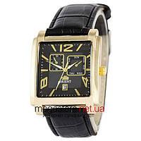 Мужские наручные часы Orient (22362) реплика, фото 1