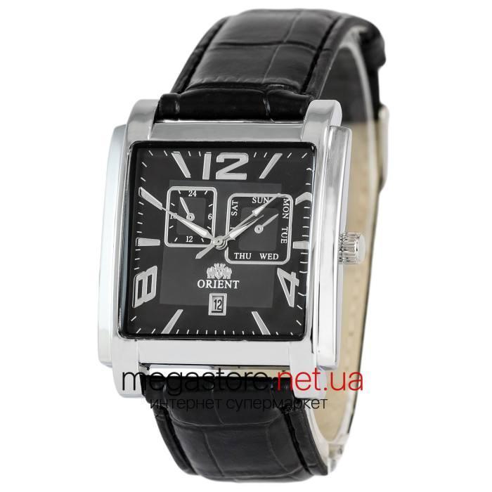 Заказать дешевенькие наручные часы orient