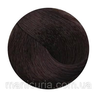 Стійка крем-фарба Oyster Perlacolor 6/7 Коричневий темний блондин, 100 мл