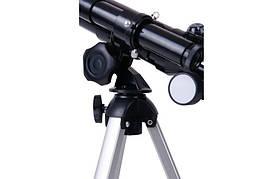 Телескоп OPTICON 40/400, фото 2