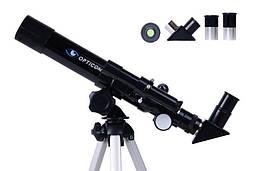 Телескоп OPTICON 40/400, фото 3