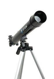 Телескоп OPTICON 300x
