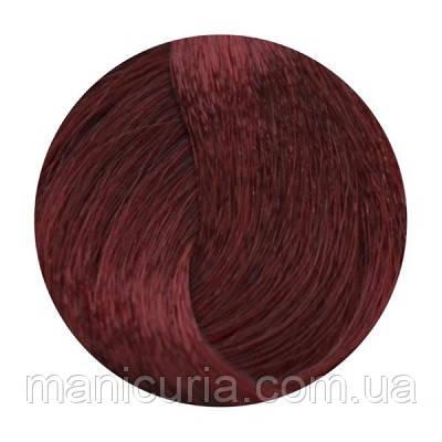 Стійка крем-фарба Oyster Perlacolor 7/6 Червоний блондин, 100 мл