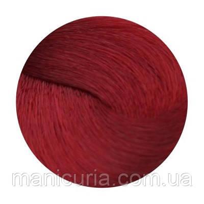 Стійка крем-фарба Oyster Perlacolor 7/66 Інтенсивно-червоний блондин, 100 мл