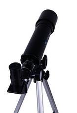 Телескоп и микроскоп набор 1200х, фото 3
