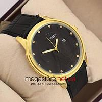Мужские наручные часы Hermes 378 (21940) реплика, фото 1