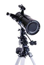 Телескоп OPTICON 1000/114, фото 3
