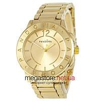 Мужские наручные часы Pandora 6028 (22380) реплика, фото 1