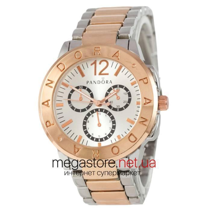 Мужские наручные часы Pandora Сircle (22383) реплика, фото 1