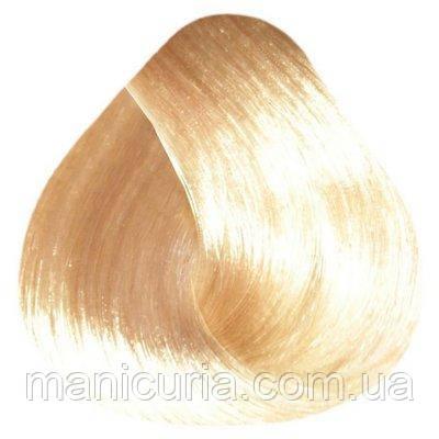 Стійка крем-фарба Oyster Perlacolor 9/12 Дуже світлий півникові блондин, 100 мл
