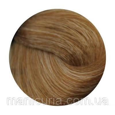 Стойкая крем-краска Oyster Perlacolor 9/3 Золотистый очень светлый блондин, 100 мл