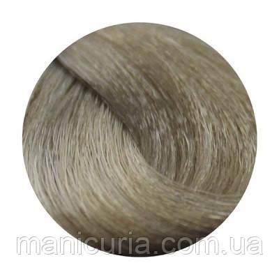 Стойкая крем-краска Oyster Perlacolor 9/31 Песочный очень светлый блондин, 100 мл