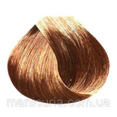 Стійка крем-фарба Oyster Perlacolor 9/7 Коричневий дуже світлий блондин, 100 мл