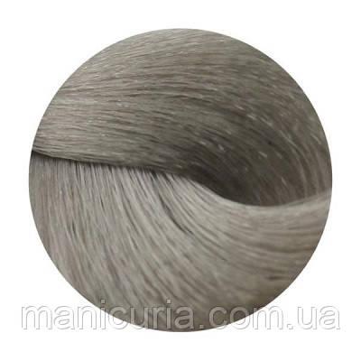 Стійка крем-фарба Oyster Perlacolor 10/1 Попелястий платиновий блондин, 100 мл