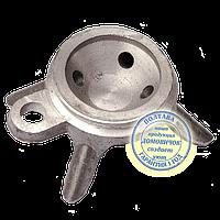 Основание коллектора Майга для доильного аппарата, фото 1