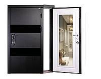 """Вхідні двері StellArt ВІП """"Президент"""" Квартира, фото 1"""