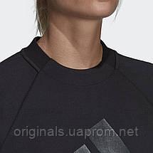 Реглан женский Adidas ID Glory W DP3909  , фото 3