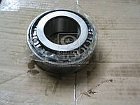 Подшипник 7613А-6 (32313) (СПЗ-9, LBP-SKF) внутр. пер. ступ. КамАЗ, ЗИЛ 853954