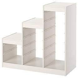 IKEA TROFAST (100.914.53) Шкаф