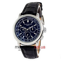Часы мужские панерай цена оригинал p83000