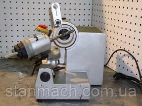 Proma ON-25 верстат для заточування інструменту, фото 2
