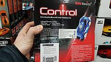 Машина трюкач антигравитация радиоуправляемая FullFunk Control 866-6/7, фото 3