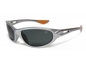 Спортивные очки HI-Tec Thunder 08 POLARIZED