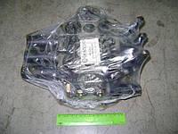 Гидрораспределитель МТЗ 1221 с гидроподъемником (пр-во Беларусь), РП70-1221