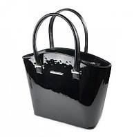 31b38c7bfcf9 Лаковые сумки в Одессе. Сравнить цены, купить потребительские товары ...