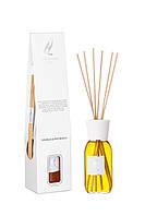 Аромадиффузор Hypno Casa Eco Chic  аромат - Vaniglia&Patchouly 100мл 2202J-HYP
